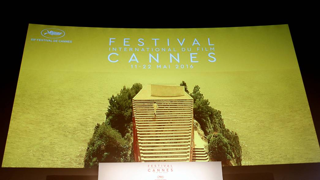 Cannes realiza un simulacro de atentado terrorista a menos de un mes de su festival de cine