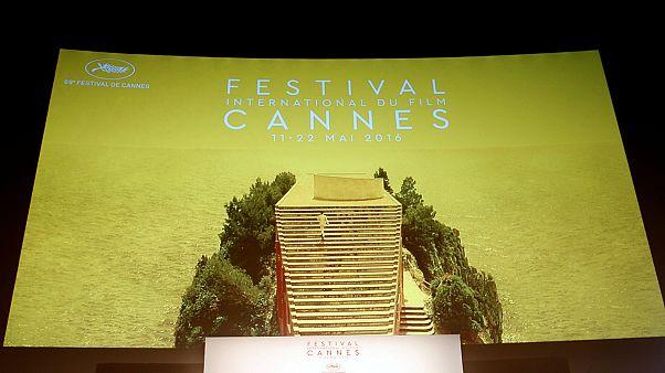 Cannes: fő a biztonság!