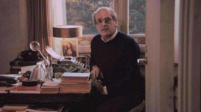 """بعد وفاة المخرج مانويل دي أوليفيرا يمكننا أخيرا مشاهدة فيلمه """"زيارات وذكريات واعترافات"""""""