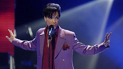 Prince, homenaje sin fin