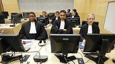 CPI : le retrait du Kenya se précise