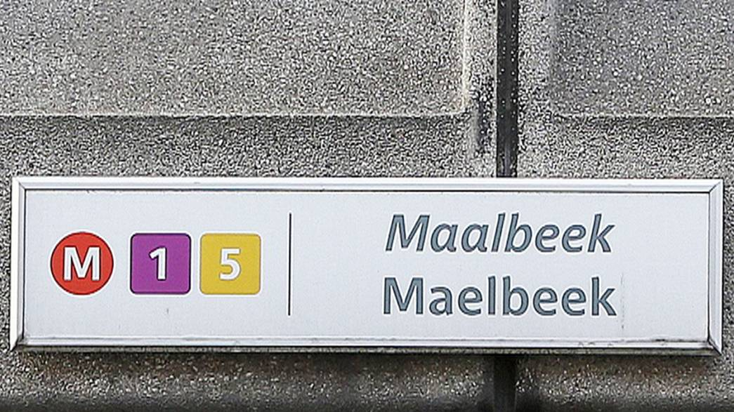 New support for Maelbeek victims as station readies to re-open