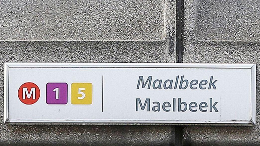 La comisión parlamentaria de investigación echa a andar un mes después de los atentados de Bruselas