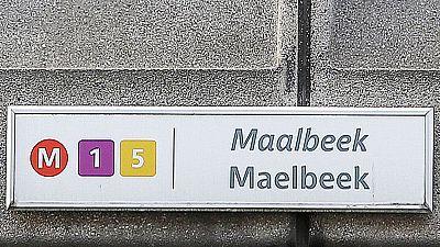 Belgio: un mese dopo gli attentati, si prepara riapertura metro