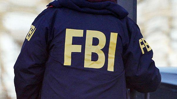 FBI'dan hacker'a 1.3 milyon Dolar