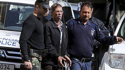 Air Egypte : le preneur d'otages du vol Alexandrie-Le Caire devant un tribunal chypriote