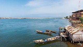 Protection de l'environnement : bientôt un observatoire du littoral ouest-africain