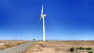Africa Power Vision : le rêve de l'électrification du continent