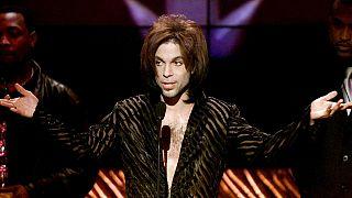 Alcune settimane prima dei risultati dell'autopsia sul corpo di Prince, ma si esclude il suicidio