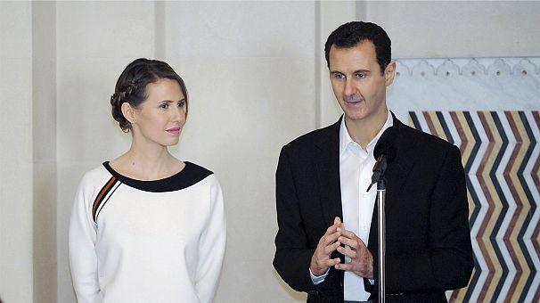 وزیر اطلاعات: بشار اسد پیشنهاد اقامت خانوادگی در ایران را رد کرد