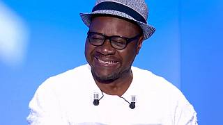 Congolese singer Papa Wemba dies during concert