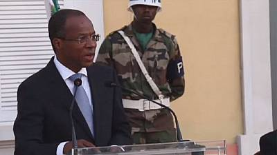 Cap-Vert : un nouveau gouvernement s'installe à Praia