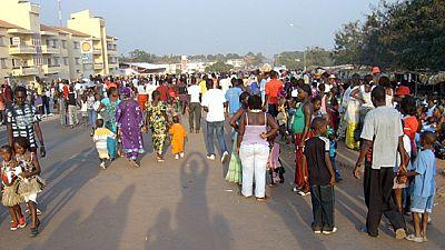 Guinée-Équatoriale : les résultats de la présidentielle connus d'ici le 28 avril