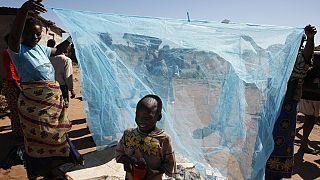 Drive to eliminate Malaria on World Malaria Day