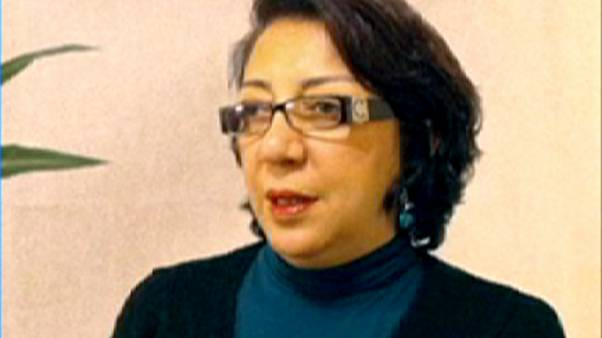 """Ismét iráni börtönben a """"francia kém"""""""