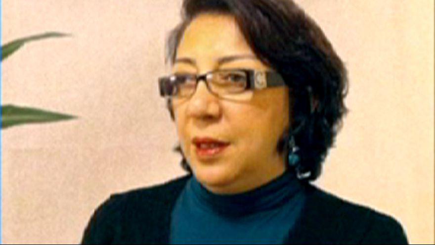 Una mujer franco-iraní, condenada a seis años de cárcel acusada de espionaje