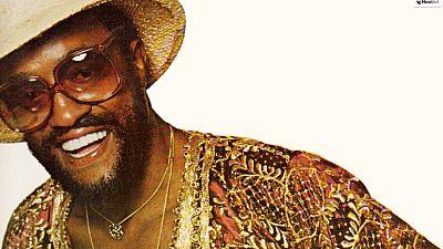 Soul singer Billy Paul dies at 80