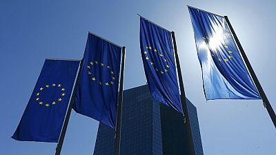The Brief from Brussels: Ein Whistleblower vor Gericht