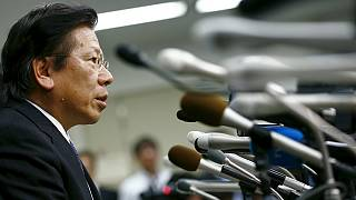 Scandalo emissioni, Mitsubishi ammette: test manipolati dal 1991
