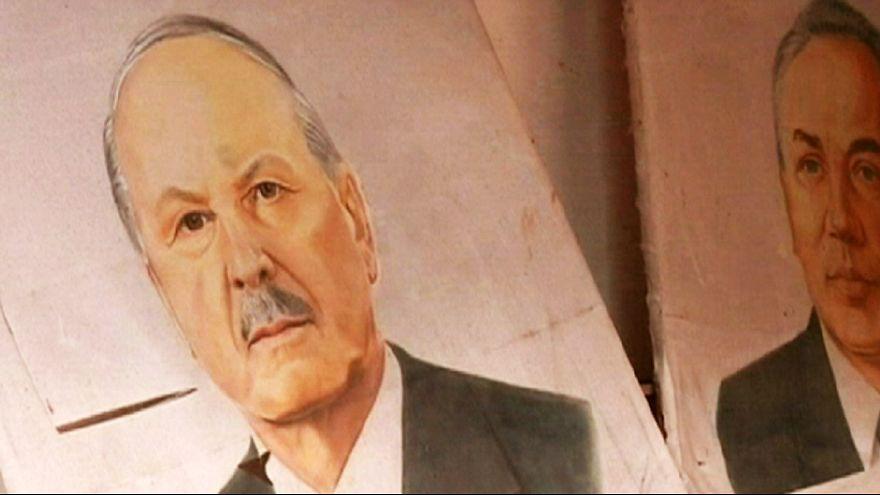 """""""Ezért börtönbe kerülünk""""- A csernobili atomerőmű volt vezetőjének visszaemlékezése"""