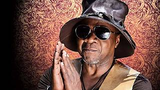 Music fraternity mourns Papa Wemba