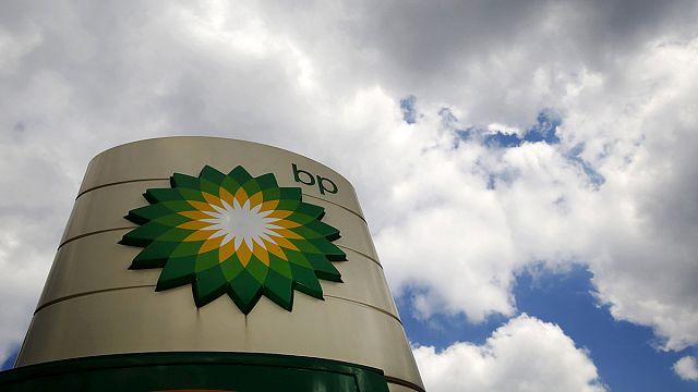 BP considers more spending cuts after 80 percent profit drop