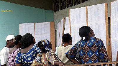Gabon : des ONG favorables à l'apaisement du climat politique