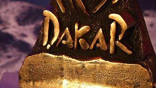 2017 Dakar Rallisi'nin güzergahı belirlendi