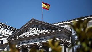 The Brief from Brussels: Spain in turmoil as talks to form a government fail