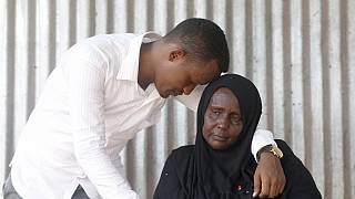 Mediterranean Shipwreck: Family of missing Somali migrant cries foul