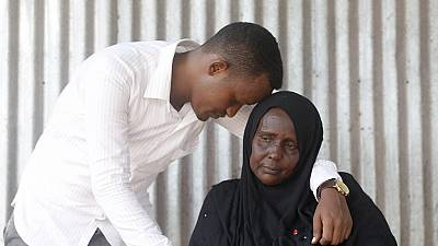 Somalie : les familles des naufragés exigent une clarification