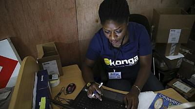 Senegal: E-commerce to fight unemployment