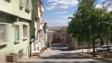 Driving around Gaziantep