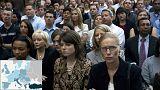 Schweiz bei der Erwerbstätigenquote Spitze in Europa – Deutschland in der EU auf Rang 2