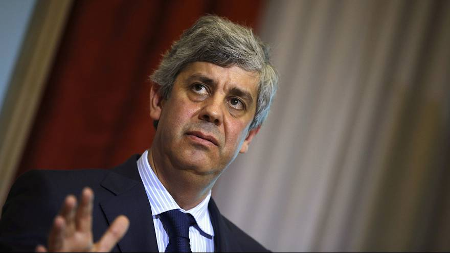 Afinal qual foi o défice português em 2015?