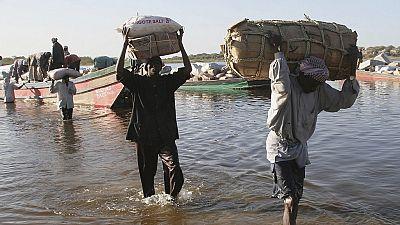 Tchad: l'état d'urgence prolongé dans la région du lac Tchad