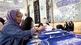 اهمیت دور دوم انتخابات مجلس در ایران؛ نظر شما چیست؟