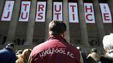 Akár büntetőeljárás is indulhat a Hillsborough-tragédia ügyében