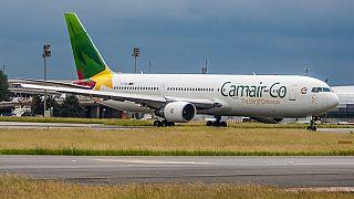 Cameroun : l'ex-directeur de la Camair condamné à perpétuité