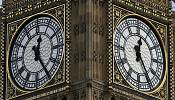 Big Ben to fall silent to undergo much needed repairs