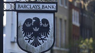 Banques : Barclays Africa en baisse