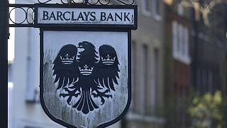 Barclays Bank Africa Q1 2016 profits dip