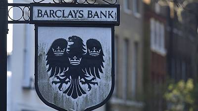 Barclays Bank Africa Q1 2016 profits dip
