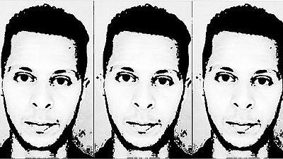 Abdeslam arguido por homicídios terroristas