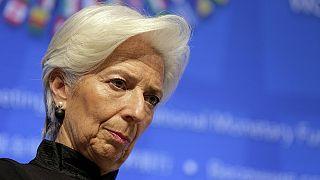 Mozambique : le gouvernement s'explique sur la dette cachée au FMI