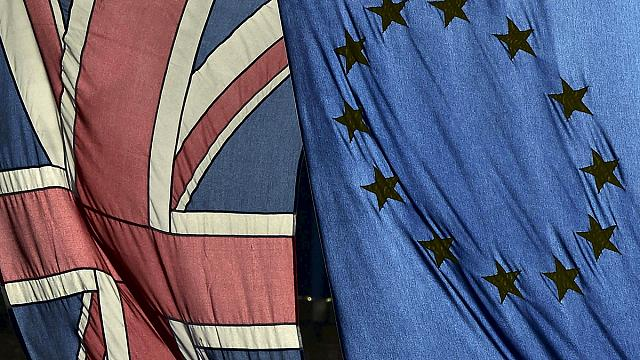 OECD warns of 'Brexit tax' if UK leaves EU