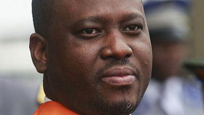 Mandat d'arrêt contre Soro : pas de tensions entre Abidjan et Ouagadougou selon le président Kaboré
