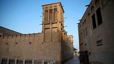 Arábia Saudita acorda para o turismo. Egito e Jordânia precisam recuperar turistas