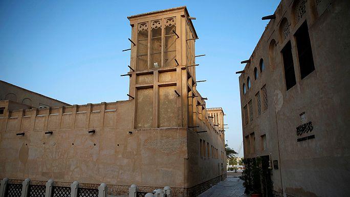 Orta Doğu'nun en büyük turizm fuarı Arabian Travel Market (ATM) sona erdi