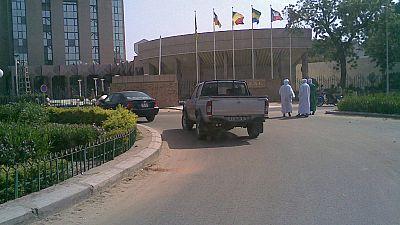 Tchad: disparition d'un opposant